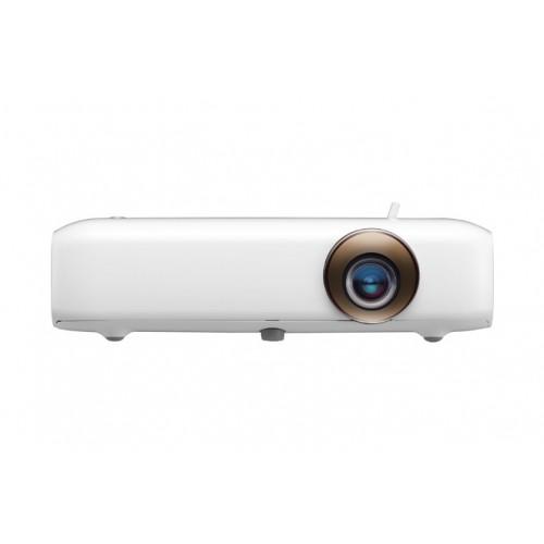 Lg Mini Beam Projector Ph550 Price In Pakistan Lg In