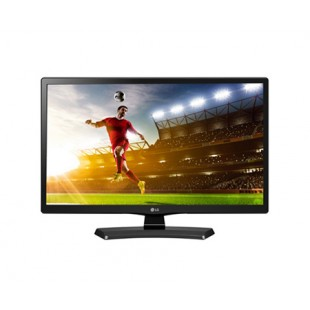 "LG 24MT48VF-PZ 24"" HD LED TV Monitor price in Pakistan"