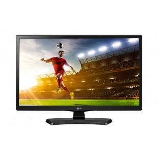 "LG 28MT48AF-PT 29"" HD TV Monitor price in Pakistan"