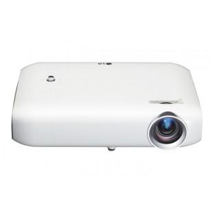 LG Mini Beam Projector PW1000 price in Pakistan