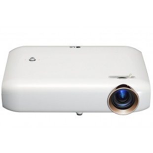 LG Mini Beam Projector PW1500 price in Pakistan