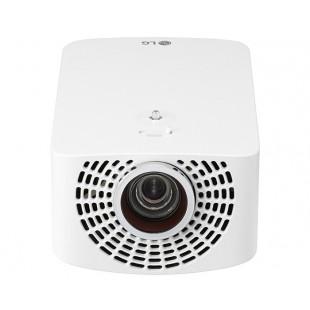 LG Mini Beam Projector PF1500G price in Pakistan