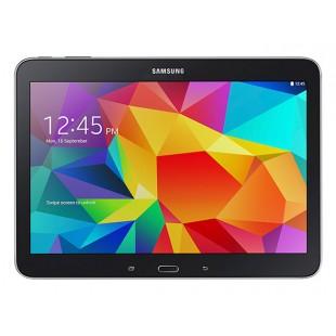 Samsung Galaxy Tab 4 10.1inch 16GB,1.5GB Slightly Used price in Pakistan