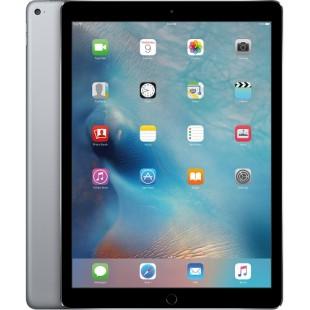 Apple iPad Pro 12.9 (Wifi, 128GB, Space Grey) price in Pakistan