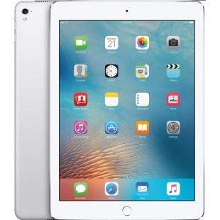 Apple iPad Pro 9.7 (Wifi, 4G, 32GB, Silver) price in Pakistan
