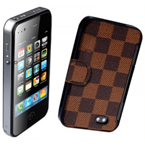 iPhone 4S Style Keyboard Mobile Phone