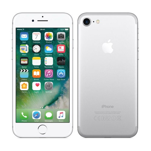 2299238c1e0 Apple iPhone 8 64GB(1 year Warranty) price in Pakistan