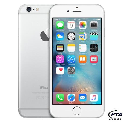 Iphone 6 Plus 64gb New Price In Pakistan