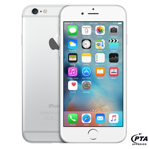 IPHONE 6 PLUS 64GB PRICE IN PAKISTAN