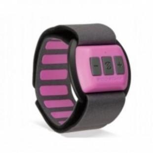 Scosche Rhythm - Bluetooth Armband Pulse Monitor price in Pakistan