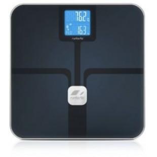 Runtastic Libra Smart Scale price in Pakistan