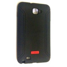 Xmart Cell Phone Case For Samsung I9220
