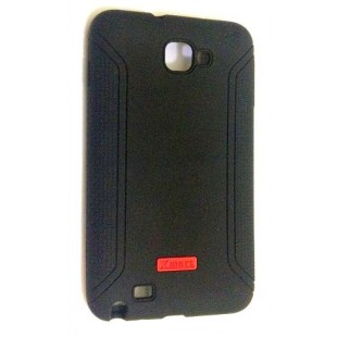 Xmart Cell Phone Case For Samsung I9220 price in Pakistan