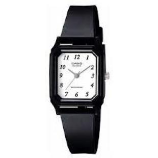 Casio Watch LQ-142-7BDF price in Pakistan