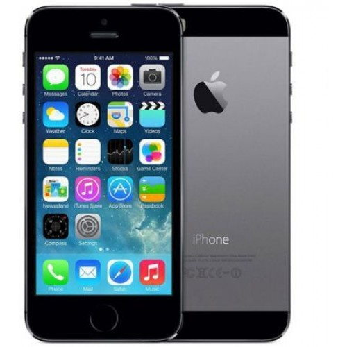 Iphone 5s 32gb Slightly Used Price In Pakistan Apple In Pakistan