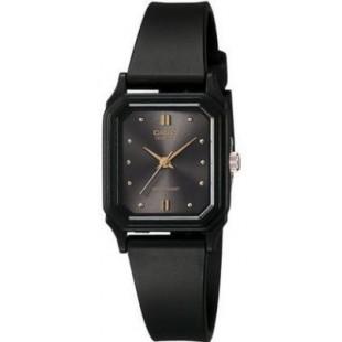 Casio Watch LQ-142E-1ADF price in Pakistan