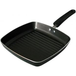 Prestige 36 cm Square Grill Pan price in Pakistan