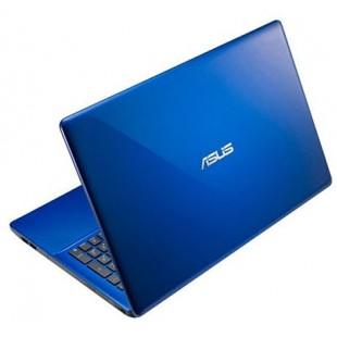 Asus K555LD -XX180/477 (Blue/White) price in Pakistan