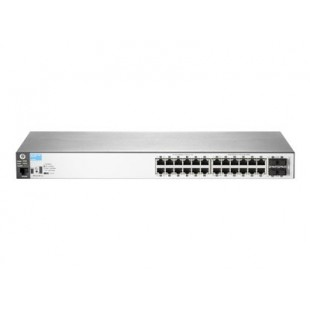 HP 2530-24G Switch (J9776A) price in Pakistan