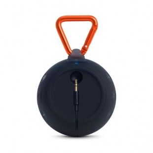 JBL Clip 2 Portable Bluetooth Speakers price in Pakistan