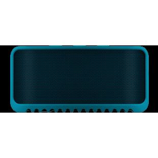 Jabra Solemate Mini Wireless Bluetooth Portable Speaker price in Pakistan