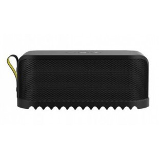 Jabra Solemate Wireless Bluetooth Portable Speaker price in Pakistan
