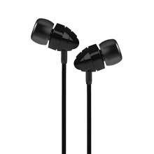 JOYROOM JR-EL112 CONCH SHAPE IN-EAR PLASTIC EARPHONE