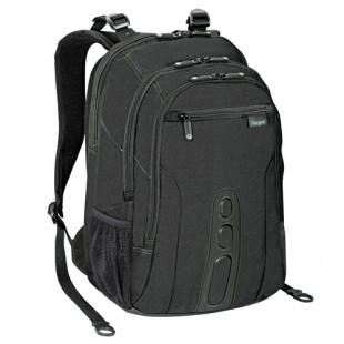Targus Spruce EcoSmart™ Backpack  TBB013AP price in Pakistan