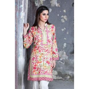 J14594B (OFF WHITE) By Khaadi price in Pakistan