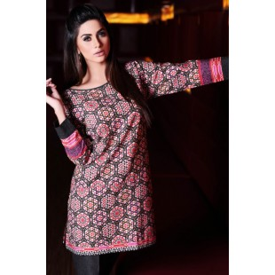 J14598A (RED) By Khaadi price in Pakistan