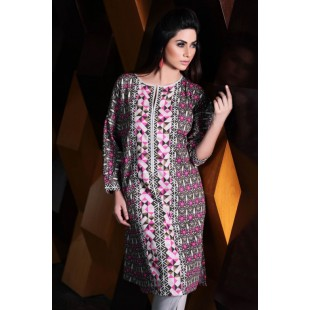 J14600A (PINK) By Khaadi price in Pakistan