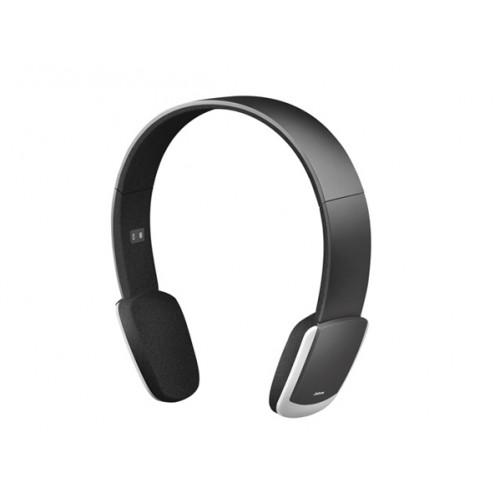 Jabra Halo2 Wireless Bluetooth Stereo Headset Price In Pakistan Jabra In Pakistan At Symbios Pk