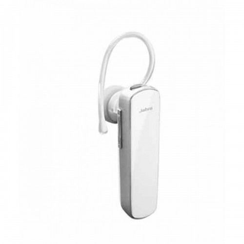 Bluetooth Headset Jabra Clear: Jabra Clear Bluetooth Stereo Headset