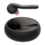 Jabra Eclipse Wireless Headset - Black