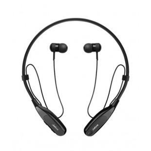 Jabra Halo Fusion Bluetooth Headset price in Pakistan