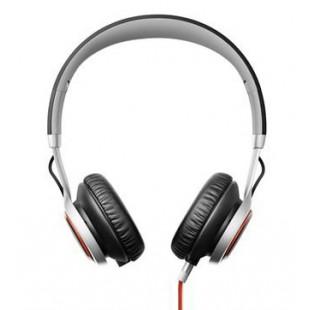 Jabra Revo Corded Stereo Headphones price in Pakistan