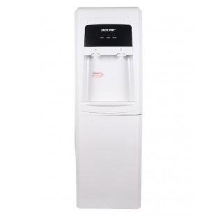 Jackpot J P -930 Water Dispenser price in Pakistan