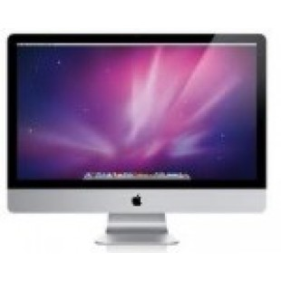 "Apple iMac MD093P/A 21.5"" i5 8GB 1TB price in Pakistan"