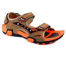 Jerry James Casual Sandal SYS-070