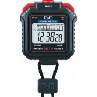 Q&Q Handheld Stop Watch HS43J001 price in Pakistan