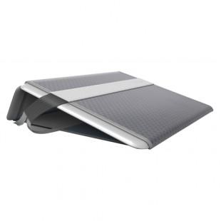 Targus Slim Lap Desk AWE78US price in Pakistan