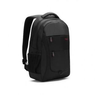 "Targus 15.6"" City Dynamic Backpack TSB822 price in Pakistan"