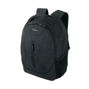 "Targus 16"" Ascend Backpack TSB752AP price in Pakistan"