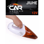 Rechargeable Hand Vacuum Cleaner (Jiuhe Svc-190w)
