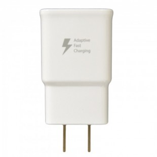 Samsung Adaptive Fast Charger price in Pakistan