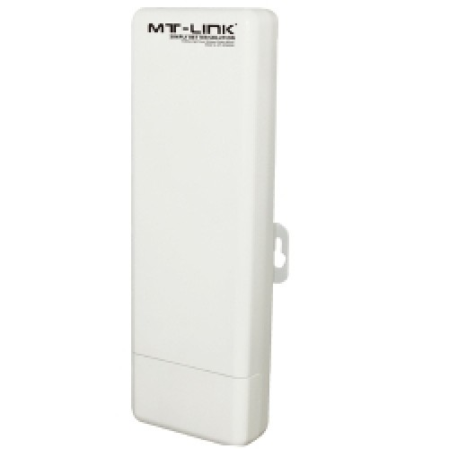 MT-WR960ND High Power Wireless Outdoor Router