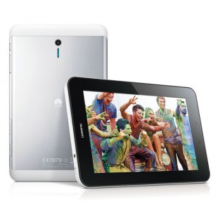Huawei Ascend Media Pad Youth 7 price in Pakistan