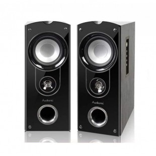 Audionic Classic-5 Speaker price in Pakistan