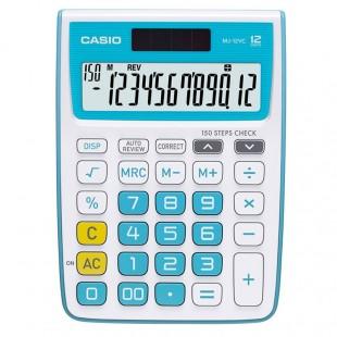 Casio MJ-12VC Electronic Calculator price in Pakistan