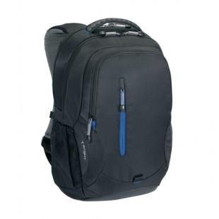 "Targus 15.6"" King Cobra Backpack TSB284AP price in Pakistan"